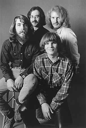 creedence-clearwater-revival-2-jpg1