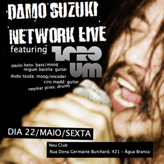 damo-flyer