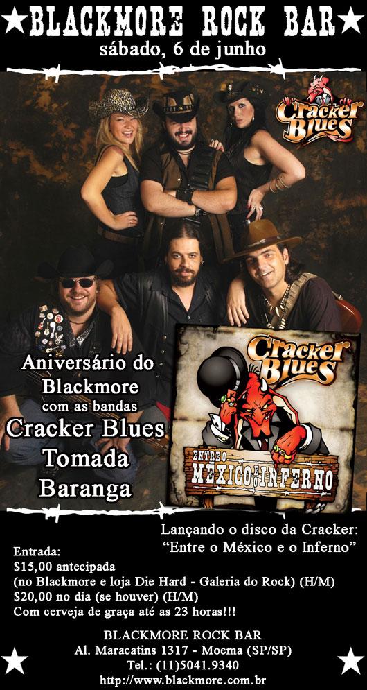 cracker_convite_blackmoreWEB