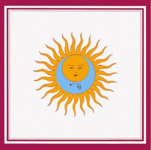 A rodar  VI - Página 6 King_crimson_-_larks_tongues_in_aspic-front