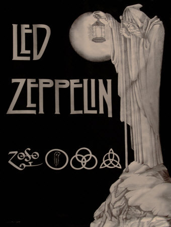 led-zeppelin--stairway-to-heaven