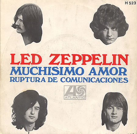 Led-Zeppelin-Muchismo-Amor-331244