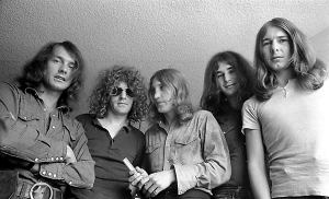mott_the_hoople